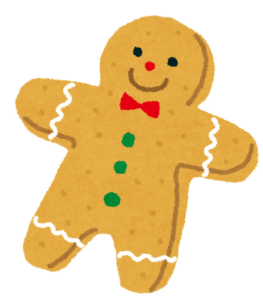 christmas_gingerbread