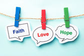 depositphotos_79184936-stock-photo-faith-love-hope